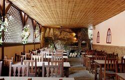 ресторан вахтангури 3