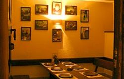 ресторан вахтангури 4