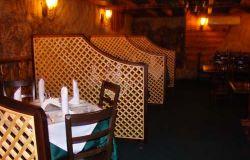ресторан валдай 2