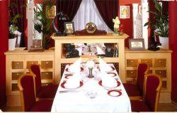 ресторан валерий чкалов 1