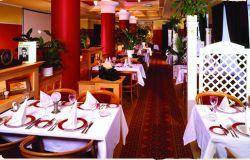 ресторан валерий чкалов2