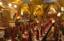 ресторан вардзия 2