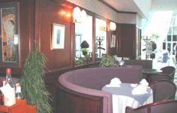 Ресторан Венский двор 1