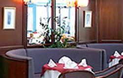 Ресторан Венский двор 3