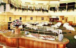 Ресторан Венское кафе 1