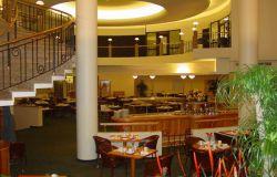 Ресторан Венское кафе 2