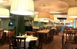 ресторан виаджио флоренция 2