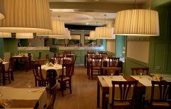 ресторан виаджио флоренция 3