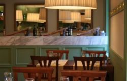 ресторан виаджио флоренция 4