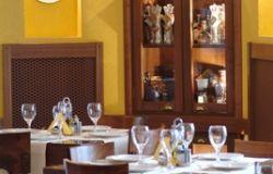 ресторан виаджио неаполь 1