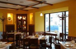 ресторан виаджио неаполь 2