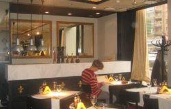 ресторан виаджио палермо 1