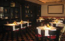 ресторан виаджио палермо 2