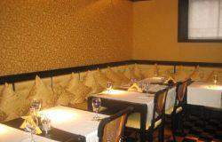 ресторан виаджио палермо 3