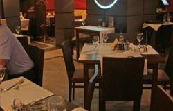 ресторан виаджио турин 2
