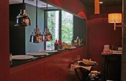 ресторан виаджио турин 4