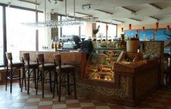 ресторан виаджио венеция 1