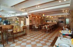 ресторан виаджио венеция 2
