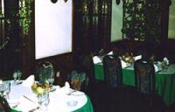 ресторан виардо 2