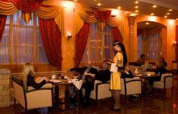 ресторан викар 3