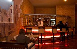 ресторан викар 6