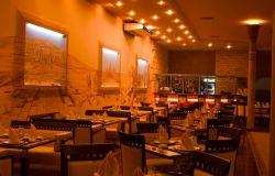 ресторан викар7