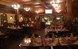 ресторан викинг 5