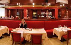 ресторан винная история 2