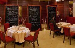 ресторан винная история 5