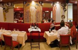 ресторан винная история 6
