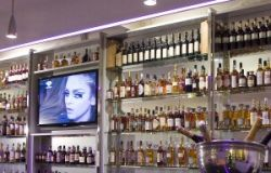 ресторан Винотека.ru & whisky-бар1