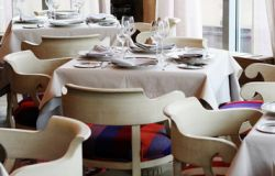 ресторан Винотека Dissident 2