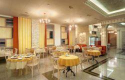 ресторан византий 2