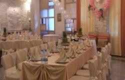 ресторан византий5