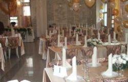 ресторан византий 6