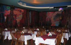 ресторан визави 2