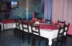 ресторан визави 3