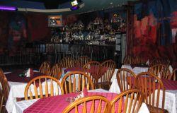 ресторан визави 4