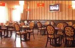 ресторан вкус кафе1