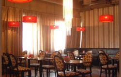 ресторан вкус кафе 2