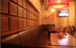 ресторан вкус кафе 3