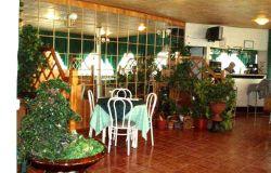 ресторан владикавказ 2