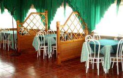 ресторан владикавказ 5