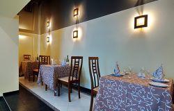 ресторан владимир 3