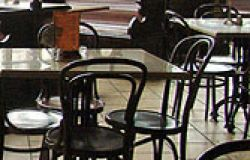 ресторан вокзалъ 2