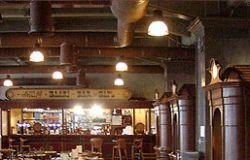 ресторан вокзалъ4