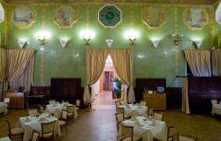 ресторан волга-волга3