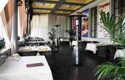 ресторан волга-волга 8