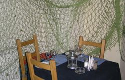 ресторан Якорь 2