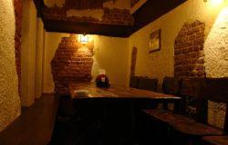ресторан Яма Mia 2